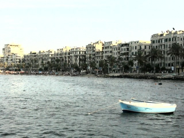 Alexandria hajokazas.jpg