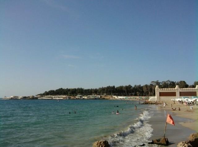 Alexandria tengerpart cím_1.jpg