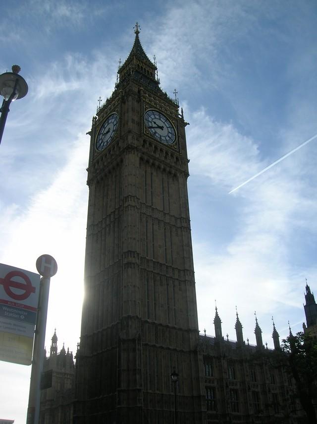 Anglia, Big Ben Kata 130424.jpg