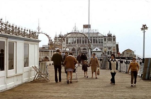 Anglia, Brighton 1970.jpg
