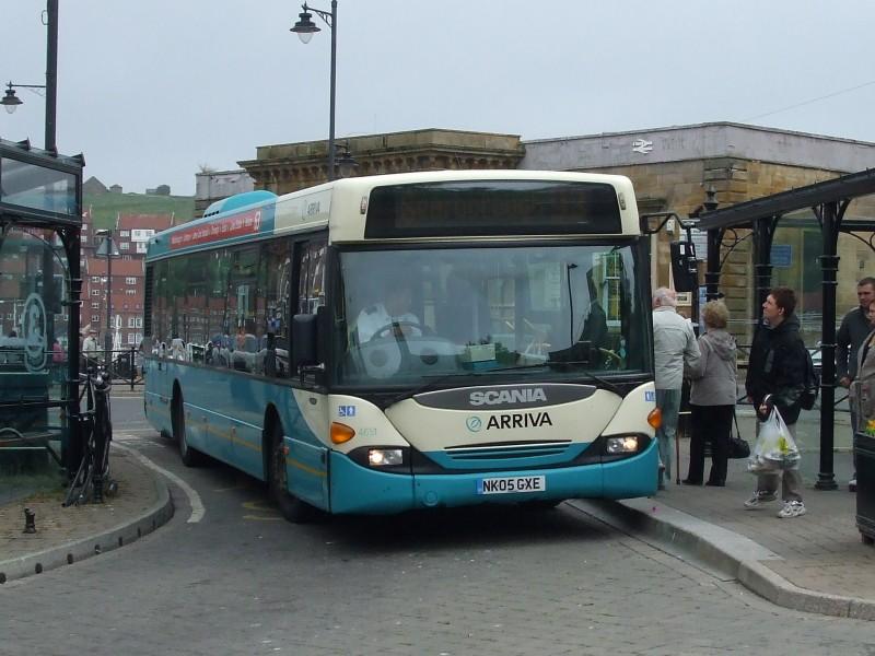 Anglia, buszsofőr.jpg