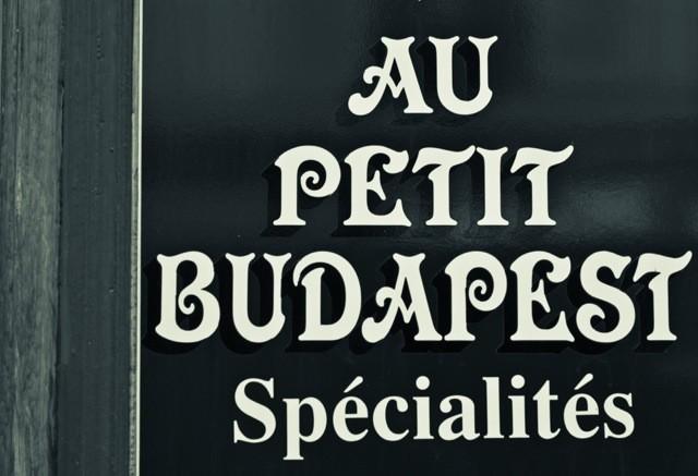 Au Petit Budapest.jpg