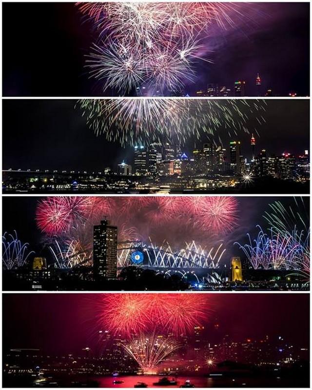 Ausztrália, Sydney 2.jpg