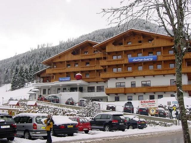 Ausztria hotel tél_1.jpg