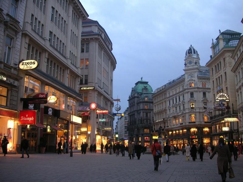 Ausztria, Bécs.JPG