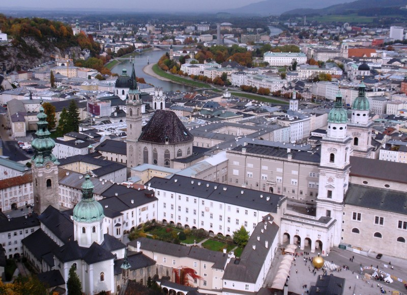 Ausztria, Salzburg.jpg