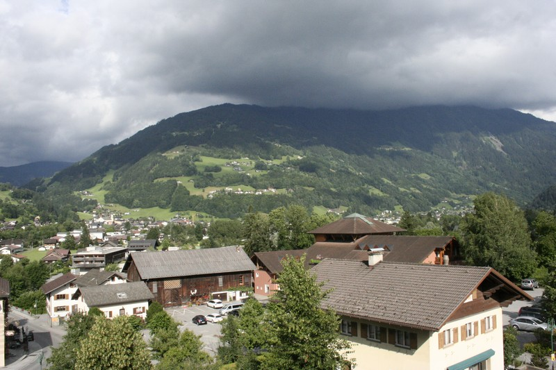 Ausztria2.jpg