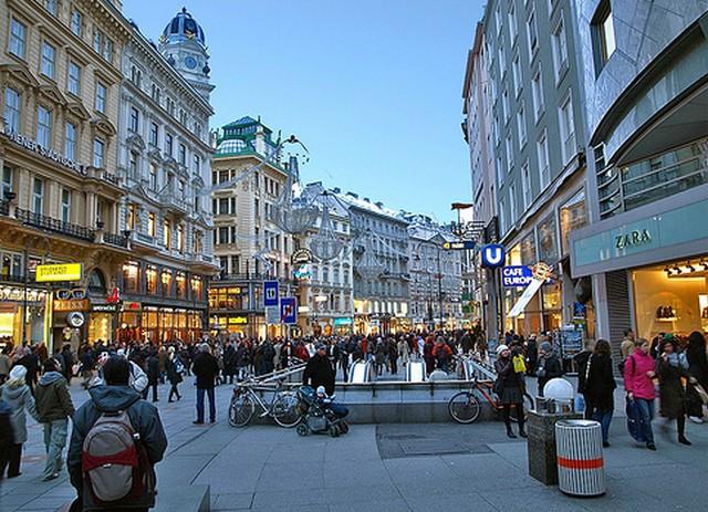 Bécs 4.jpg