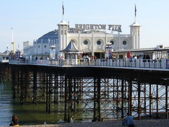 Brighton 2, Anglia.jpg
