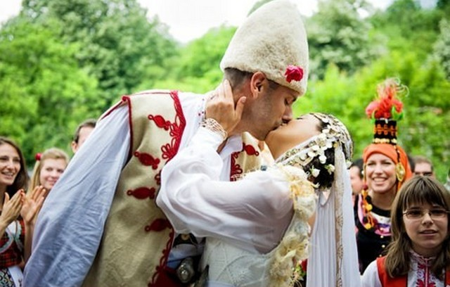 Bulgária esküvő.jpg