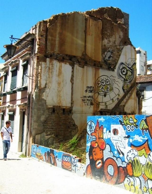 Caldas da Rainha graffiti.jpg