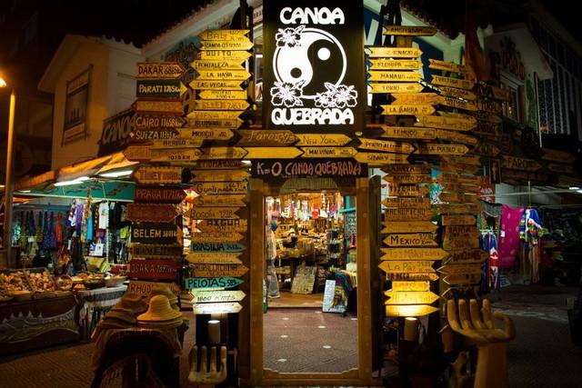 Canoa Quebrada.jpg