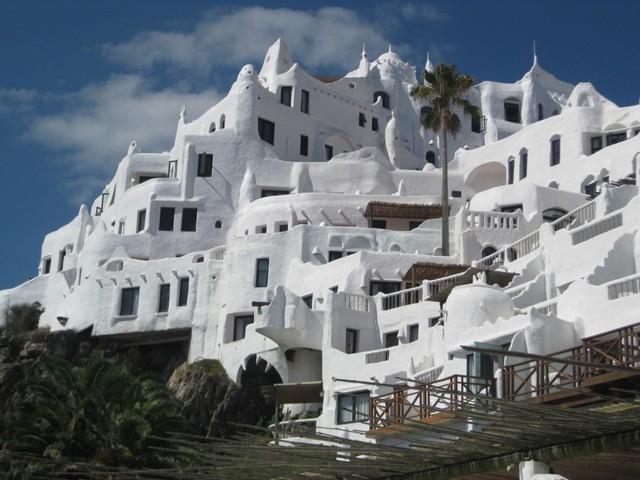 Casa Pueblo.jpg