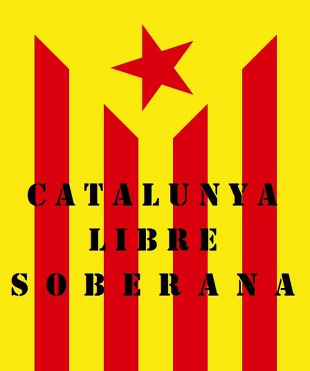 Catalunya Libre.jpg