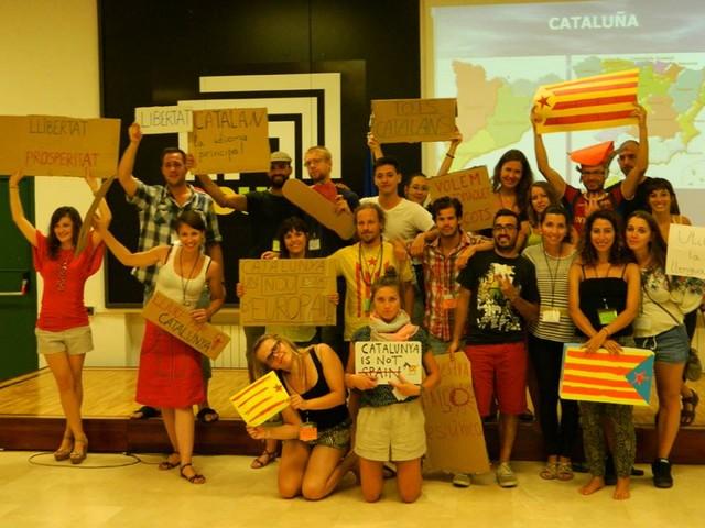 Catalunya_prezentacio.jpg