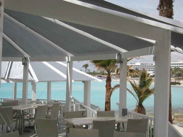 Ciprus, bár.jpg