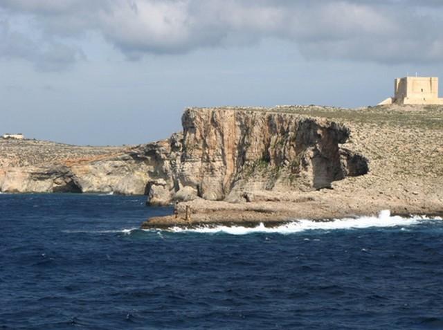 Comino szigete.jpg
