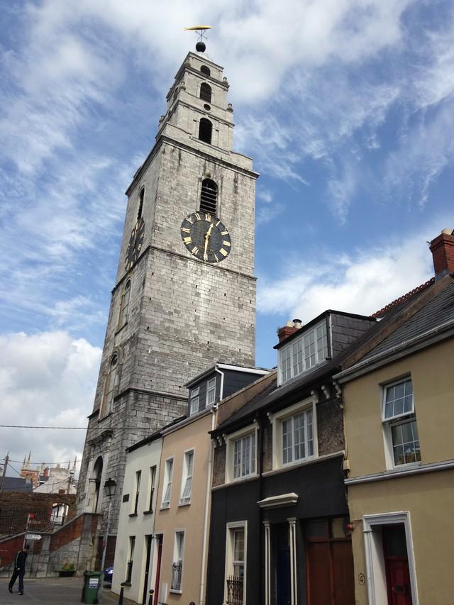 Cork város széllazaca.jpg