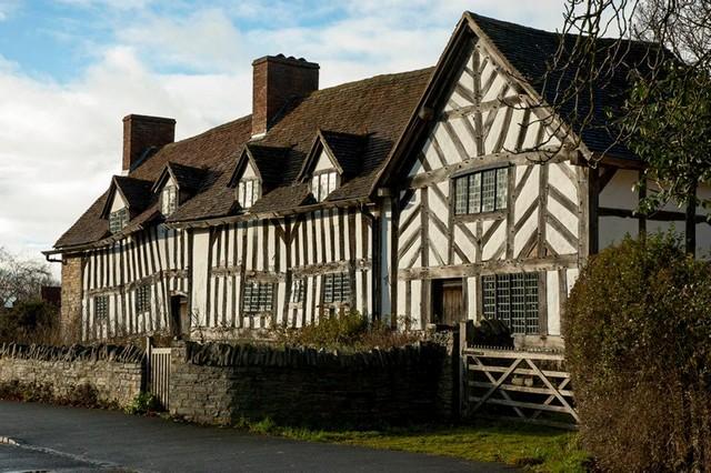 Cotswolds_Shakespeare ház.jpg
