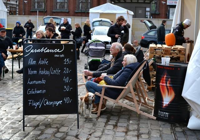 Dánia Hygge kávézóban.jpg