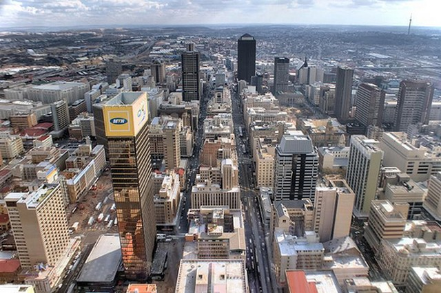Dél-Afrika, Johannesburg.jpg