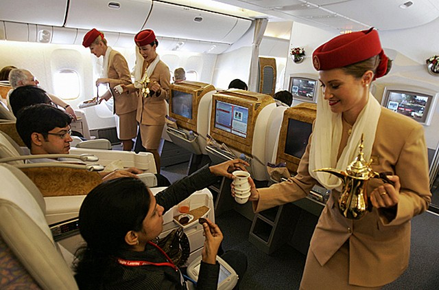 Dubai, repülő.jpg