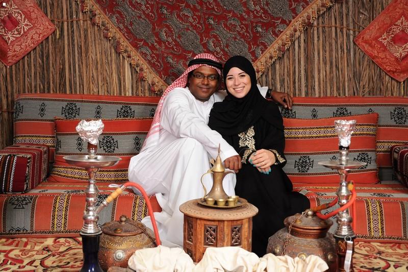 Dubaiban.jpg