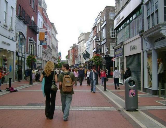 Dublin_1.jpg