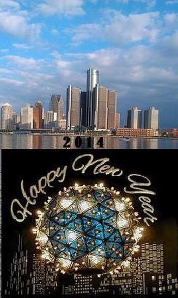 Egyesült Államok, Detroit.jpg