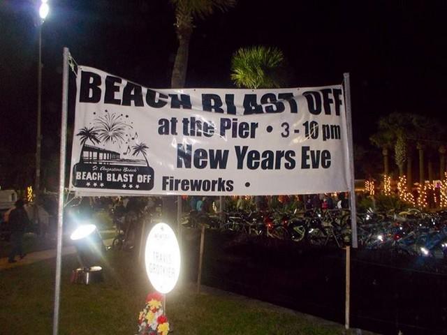 Egyesült Államok, Florida, Saint Augustine Beach.jpg