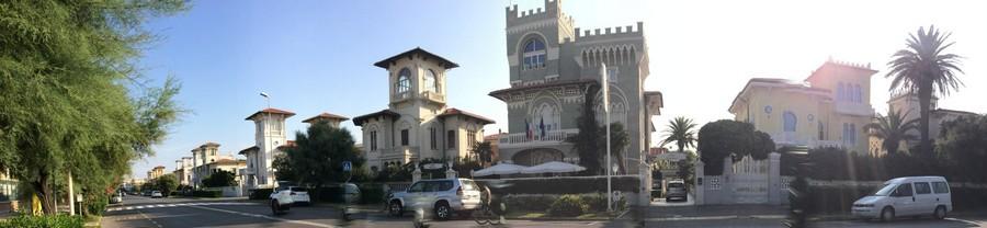 Gergő_Livorno4.jpg