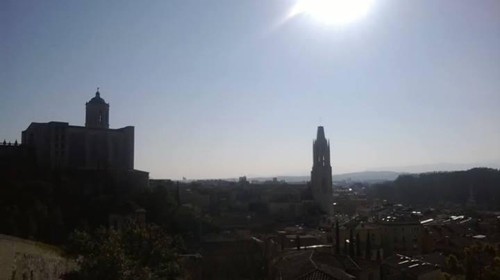 GironaViewfromwall.jpg