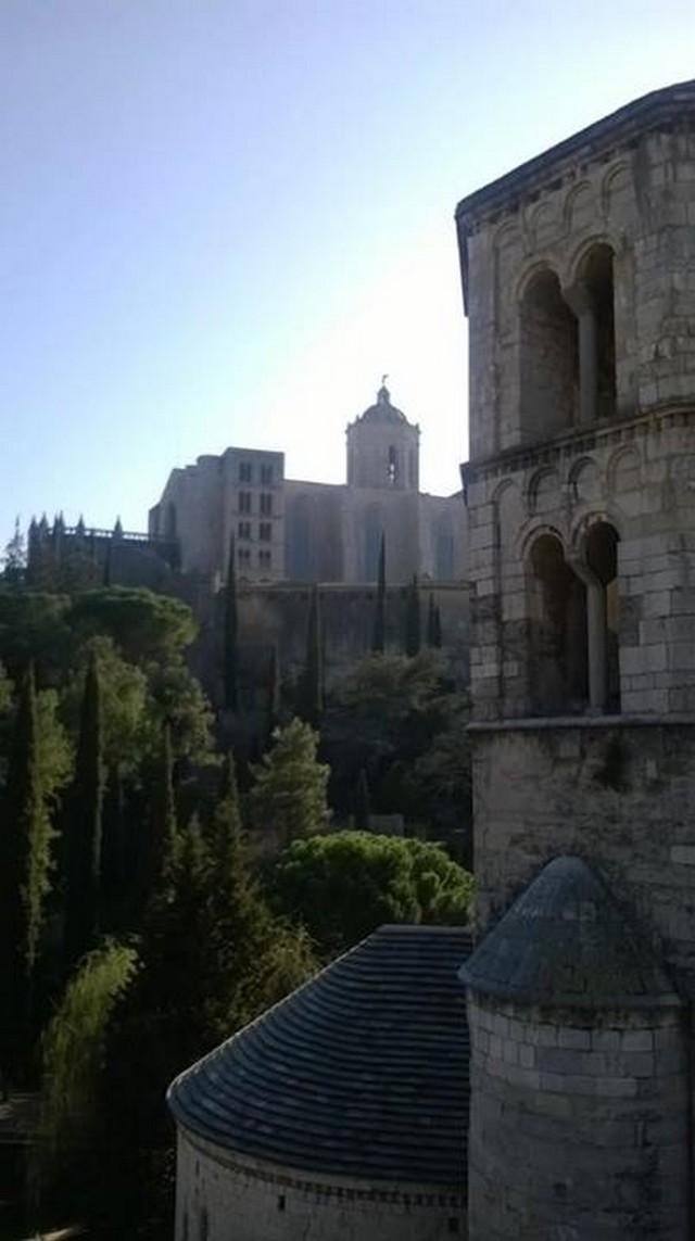 Gironadowntown.jpg