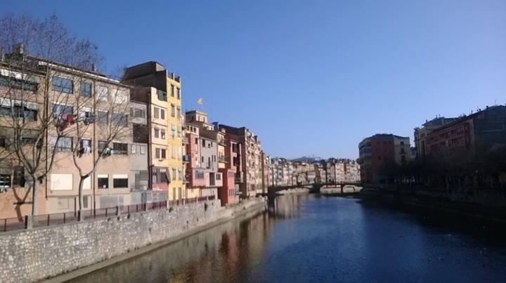 Gironafolyo.jpg