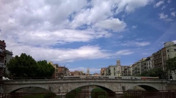 Gironaview.jpg