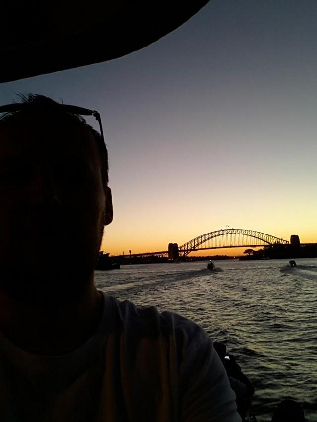 Harbour bridge es en.jpg
