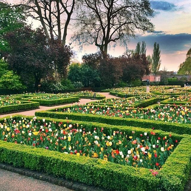 Holland Park1.jpg