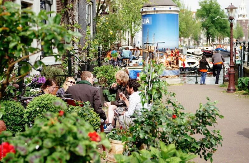 Hollandia, Amszterdam, amsterdamming blog 1.jpg