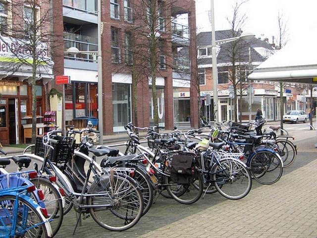 Hollandia, Beverwijk.jpg