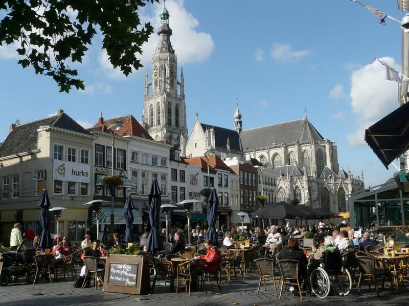 Hollandia, Breda.jpg