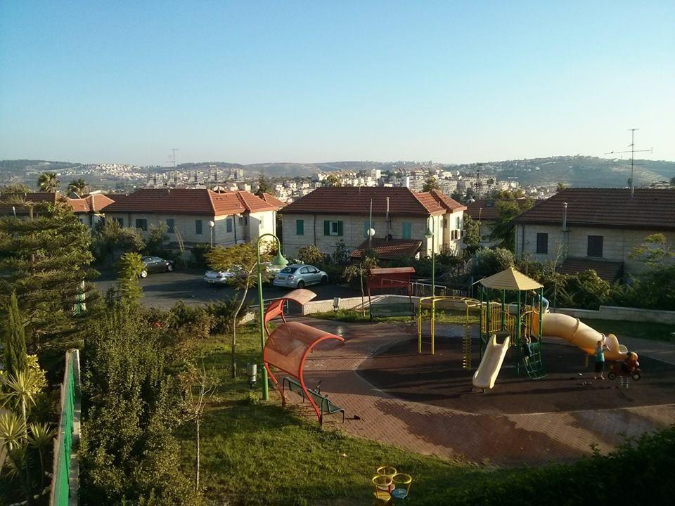 Izrael_1.jpg