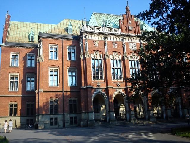 Jagelló egyetem főépület.jpg