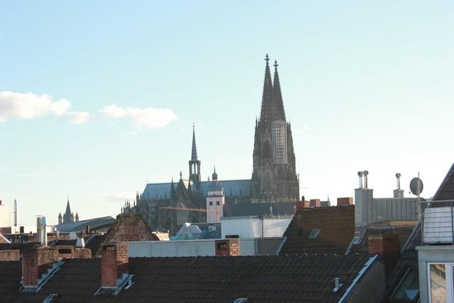 Köln2_1.jpg