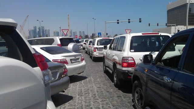 Katari családi autó_terepjáró.jpg