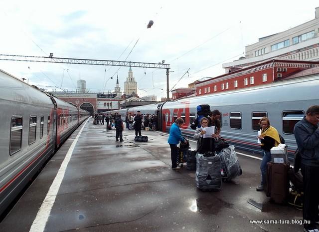 Kazanszkij állomás.JPG
