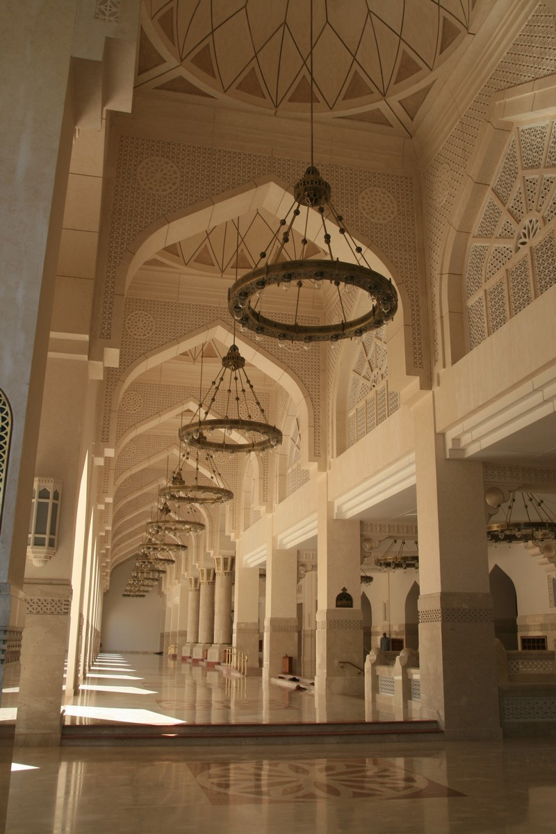 Legnagyobb mecset.JPG