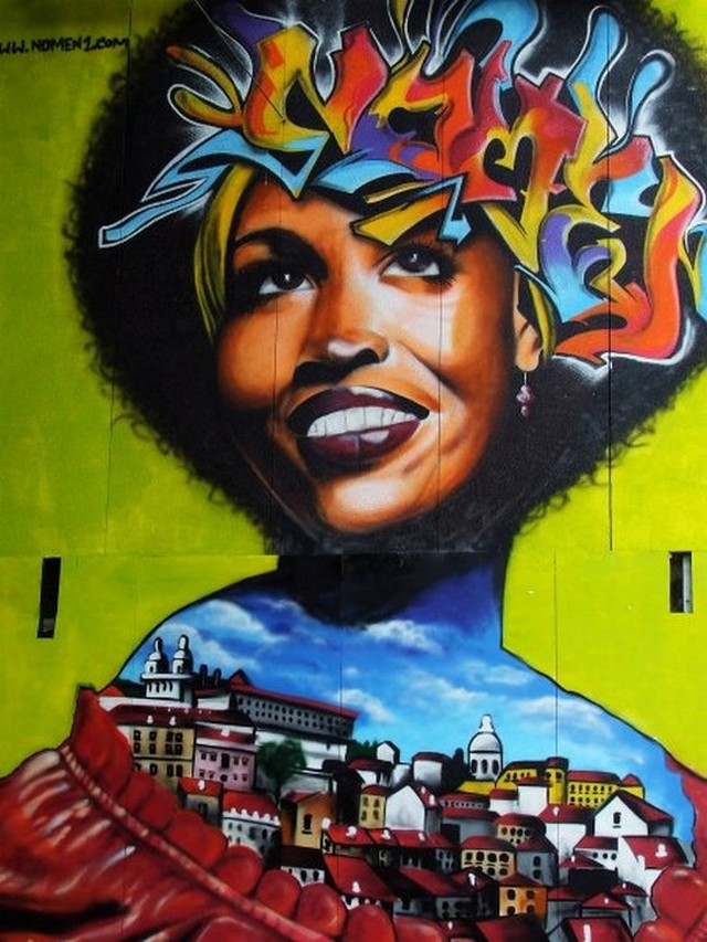Lisszabon graffiti.jpg