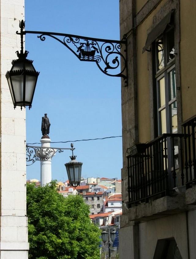 Lisszabon hangulat.jpg