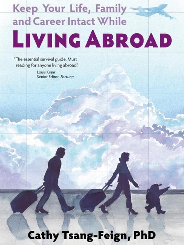 Living Abroad könyv.jpg