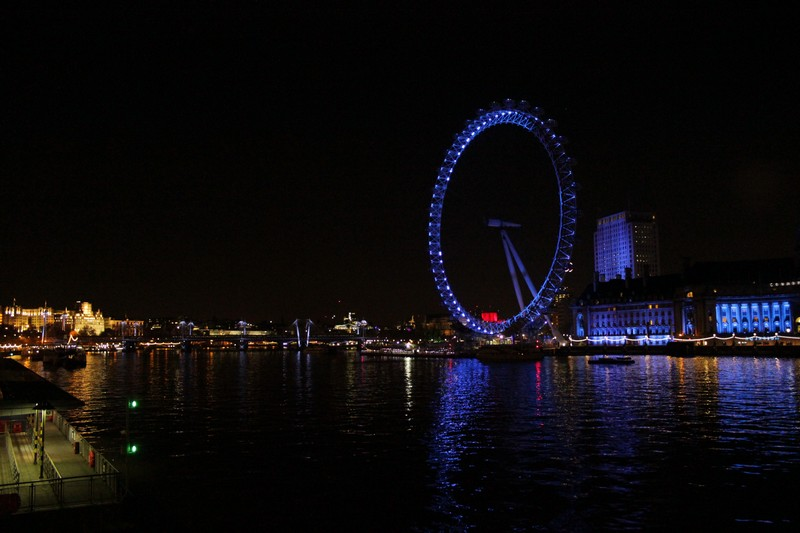 London Eye este.jpg